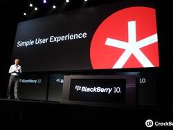 WSJ reports big layoffs at BlackBerry