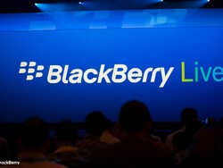 "BlackBerry CEO on canceling BlackBerry Live: ""For 2014 we decided to spend the money differently"""