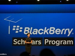 Official Statement: BlackBerry and Alicia Keys to part ways as of January 30th