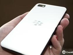 Contest Winners: BlackBerry Z10 battery doors!