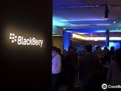 BlackBerry Q1 F2014 results:  Are they executing?