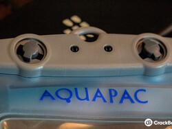 Contest Winners: Waterproof accessory and exclusive Canadian cases!