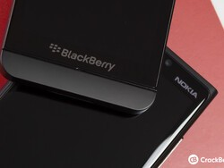 Windows Phone product manager thinks they've got BlackBerry beat