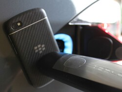 Wish List: I'd like to see BlackBerry become the Tesla of the smartphone industry