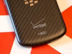 Verizon Wireless has a new CEO: John Stratton