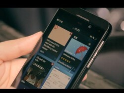 BlackBerry Taiwan Z10 ad is great but we might be a little biased