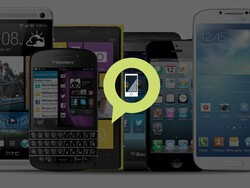 Take the Talk Mobile Platforms survey for a chance to win a $100 Best Buy Gift Card!