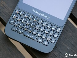 BlackBerry's new 'Jakarta' handset needs to compete with Nokia's next low-end Lumia