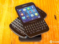 BlackBerry OS 10.2.1.2947 autoloaders now available for download
