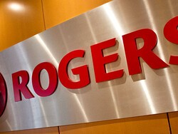 Rogers drops Cuba from international roaming package
