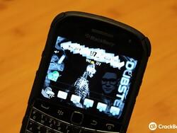 BlackBerry theme roundup - July 10, 2013