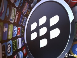 The best BlackBerry 10 apps for August 2013