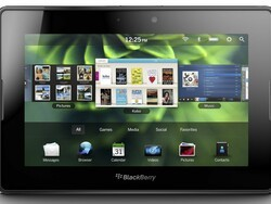 Get a 64GB BlackBerry PlayBook for just $130, but you have to act fast!