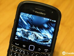 BlackBerry theme roundup - August 20, 2013