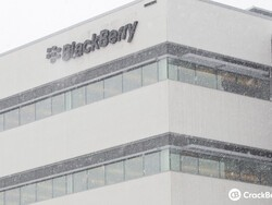 It's unfortunate, but layoffs at BlackBerry are essential to their financial health