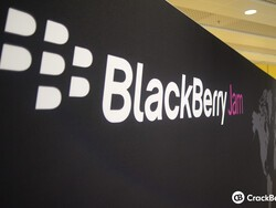 BlackBerry 10.3 virtual jam being held on June 24th