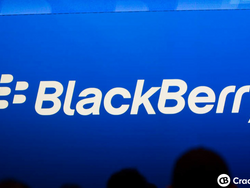 BlackBerry reportedly in talks with Cisco, Google, and SAP to sell off portfolio