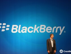 My thoughts on the BlackBerry Q2 results released this morning