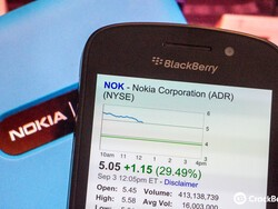 What Microsoft buying Nokia means for BlackBerry