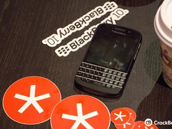 8 Reasons BlackBerry Owners Get It Done