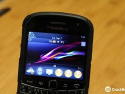 BlackBerry theme roundup - September 11, 2013