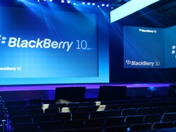 BlackBerry considering breakup if Fairfax doesn't pull through