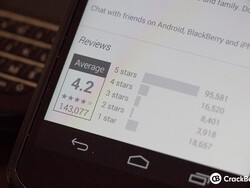 Three days into the rollout: Can BBM make a strong comeback?