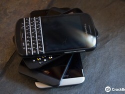 Download the leaked BlackBerry OS 10.3.0.296