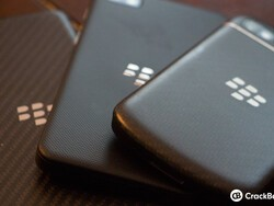 BlackBerry OS 10.2 rollout starting this week