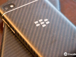 BlackBerry hosting #EMMRealities Twitter chat tonight at 6pm ET