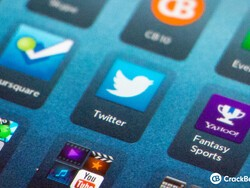 Twitter getting ready to take on WhatsApp and BBM in instant messaging