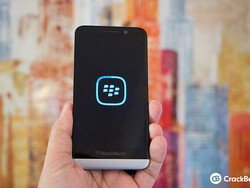 BlackBerry Z30 now available from ShopBlackBerry in the U.S.