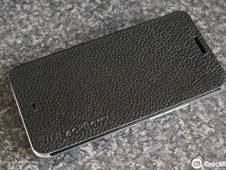 Contest winners: A BlackBerry Z30 case from ShopCrackBerry!