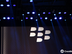 BlackBerry will keep operating in Pakistan