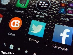 Official Twitter app updated for all devices