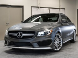 QNX set to show off three connected cars at CES