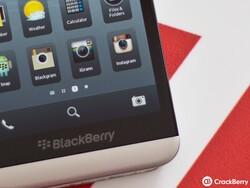 BlackBerry Instagram app shoot-out: BlackGram vs. iGrann vs. Instagram for Android