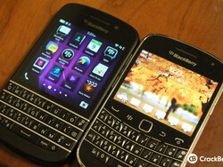 Dear Berry: How do I switch from BB10 back to BBOS?