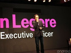 Tune into our T-Mobile Uncarrier 4.0 event from #CESlive!