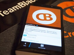 Help CrackBerry hit 100k channel subscribers and win fantastic prizes!