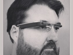 Join me in welcoming back to the team our enterprise mobile expert, Craig Johnston!