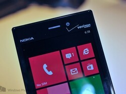 Microsoft looking to bring Android apps to Windows Phone