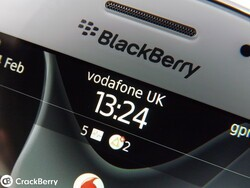Vodafone UK offers up 4G to its Sure Signal business users