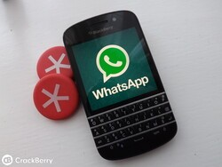 Iran censors WhatsApp because Mark Zuckerberg is a 'Zionist'