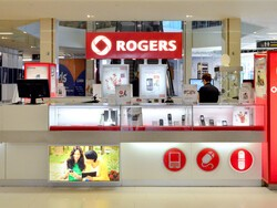 Rogers introduces early upgrades with Rogers Next