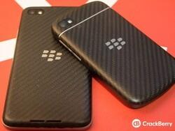 Press Release: Odebrecht Purchasing 3500 BlackBerry 10 Smartphones for Operations in Brazil