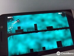 Free, annoying, yet addictive gaming with Can You Survive for BlackBerry 10