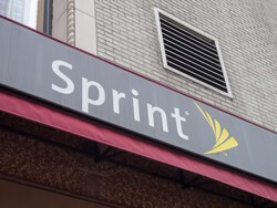Sprint announces LTE Plus network, launching in 77 markets
