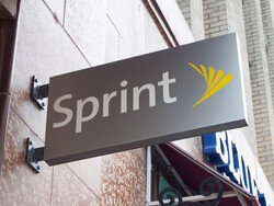 Sprint rolls out its boosted LTE Plus in New York City