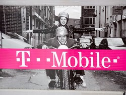 T-Mobile removes employer discounts from Simple Choice plans